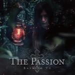 آلبوم The Passion اشتیاق کشف حقیقت از دل تاریکی با پیانو پر رمز و راز Raining YuThe Passion  (2018)