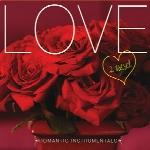 آلبوم Love Careless Whisper ساکسیفون های عاشقانه اثری از Montgomery SmithLove Careless Whisper  (2013)
