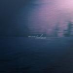 آلبوم موسیقی Solace پست راک امبینت زیبا و مرموزی از Dan CaineSolace  (2017)