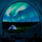 آلبوم Northern Lights پیانو تفکر برانگیزی از Mattia VirgilioNorthern Lights  (2018)