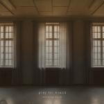 آلبوم موسیقی Waiting Room پست راک امبینت زیبایی از گروه Pray for SoundWaiting Room  (2018)