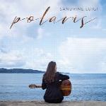 آلبوم موسیقی Polaris اجراهای گیتار کلاسیک زیبایی از ساندرین لوئیجیPolaris  (2018)