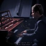 آلبوم موسیقی In Other Words Vol II تکنوازی پیانو زیبایی از حسین بیدگلیIn Other Words Vol II  (2018)