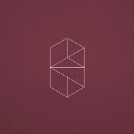 فاصله ها ، آلبوم پیانو امبینت بسیار زیبا و عمیقی از هنرمندان مختلفIntervals  (2018)