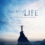 آلبوم موسیقی Breath of Life همیشه در اوج اثری از Dustin Krizan & Epic Music VNBreath of Life  (2018)