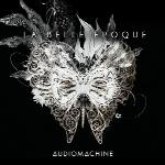 آلبوم موسیقی La Belle Époque اثری حماسی و ارکسترال از گروه AudiomachineLa Belle Époque  (2018)