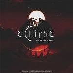 آلبوم موسیقی بازی Eclipse Edge of Light اثری دراماتیک از اندرو پرللوEclipse Edge of Light  (2018)
