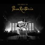 آلبوم موسیقی The Best of Paco Rentería گیتار نوازی زیبا و شنیدنی از پاکو رنتریاThe Best of Paco Rentería  (2018)
