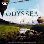 آلبوم موسیقی Odyssea تریلرهای حماسی هیجان انگیز اثری از گابریل سابان و فیلیپ بریاندOdyssea  (2018)
