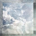 زیر آسمان بی پایان ، موسیقی امبینت فوق العاده زیبا و رهایی بخشی از اترنالBeneath an Endless Sky  (2018)