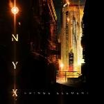 Onyx ، تریلرهای حماسی جذاب و هیجان انگیز از گروه فرینج المنتOnyx  (2018)