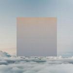 آلبوم موسیقی L appel Du Vi تجربه حس رهایی در میان ابرها اثری از اشن سوانL'appel Du Vide  (2018)
