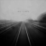 بازگشت ، آلبوم پیانو کلاسیکال زیبا و تامل برانگیزی از استیون گوتینزReturn  (2018)