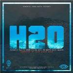 H20 ، تریلرهای سینماتیک و حماسی بسیار زیبایی از گروه Demented Sound MafiaH20  (2018)