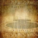 آلبوم Heartstrings ، اجرای دل انگیزترین ملودی های جهان با گیتار اثری از ال مارکونیHeartstrings  (2018)