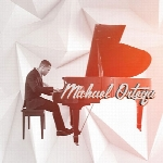 Piano by Michael Ortega 1 ، پیانو آرام و عاشقانه از مایکل اورتگاPiano by Michael Ortega 1  (2018)
