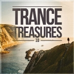 Silk Music Pres. Trance Treasures 10 موسیقی الکترونیک پرانرژی از لیبل Silk SelectionsSilk Music Pres. Trance Treasures 10  (2018)