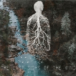 We Are Trees ، پست راک شنیدنی و زیبا از پروژه The Last Sighs of the WindWe Are Trees  (2016)