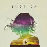 Emotion ، آلبوم پست راک سینماتیک شنیدنی و زیبایی از BorrtexEmotion  (2017)