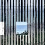 اقیانوسی ، پیانو امبینت دراماتیک و عمیقی از نیکلاس پاشبورگOceanic  (2018)
