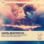 Coastal Selections 006 ، موسیقی الکترونیک پرانرژی و ریتمیک از لیبل Emergent ShoresCoastal Selections 006  (2018)