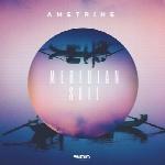 Meridian Sail ، موسیقی الکترونیک ریتمیک و زیبایی از AmetrineMeridian Sail  (2018)