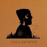 سفر بین دنیاها ، آلبوم پیانو امبینت تفکر برانگیزی از نیکلاس پاشبورگTuur Mang Welten  (2016)