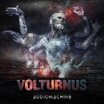 Volturnus ، تریلرهای حماسی پرانرژی و ابرقهرمانانه از گروه AudiomachineVolturnus  (2018)