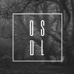 Original Scores ، پیانو امبینتی زیبا و سینماتیک اثری از دانیل لوپز واسکوزOriginal Scores  (2016)