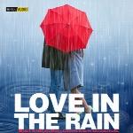 آلبوم موسیقی Love in the Rain ، منتخبی از عاشقانه های هندی و بالیوودیLove in the Rain  (2018)
