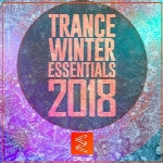 Trance Winter Essentials 2018 Vol 01 ، برترین ترنس های زمستان 2018 از لیبل EDM CompsTrance Winter Essentials 2018 Vol 01  (2018)