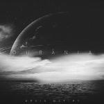 Ouránia ، آلبوم پست راک ژرف و تحسین برانگیز از کوین ماتلیOuránia  (2018)