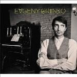 Evgeny Grinko ، مجموعه ای احساسی و آرامش بخش از اوگنی گرینکوEvgeny Grinko  (2018)