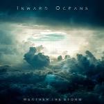 آب و هوای طوفانی ، پست راک زیبا و تامل برانگیزی از گروه Inward OceansWeather the Storm  (2017)