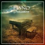 احساس پیانو ، آلبوم تکنوازی پیانو زیبا و روح نوازی از جیهون چلیکPiano Sensation  (2018)