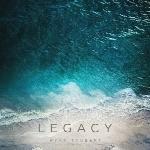 میراث ، آلبوم پست راک شنیدی و جذابی اثری از رایان توبرتLegacy  (2017)