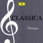 کلاسیک : مجموعه پلاتین ، معروفترین موسیقی کلاسیک از لیبل دویچه گرامافونClassica The Platinum Collection  (2017)