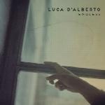 بی پایان ، آلبوم مدرن کلاسیکال زیبا و عمیقی از لوکا دی آلبرتوEndless  (2017)
