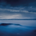 فریاد گرگ , آلبوم موسیقی مدرن کلاسیکال زیبا و عمیقی از آنگوس مک ریCry Wolf  (2017)
