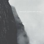 میان صدا و سکوت ، آلبوم پیانو آرام و تفکر برانگیزی از جونس کولستراپBetween Sound And Silence  (2017)