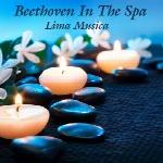 « بتهوون در اسپا » آلبوم کلاسیکال آرامش بخشی از لیما موزیکاBeethoven In The Spa  (2017)
