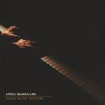 « جلسه موسیقی پیانو انیو موریکونه » آلبوم برترین اجراهای پیانو انیو موریکونهEnnio Morricone Piano Music Session  (2016)