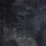 « جزر و مد بیدار » آلبوم پیانو کلاسیکال زیبایی از آنگوس مکریTides-Awake  (2016)