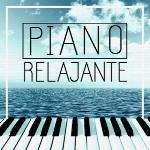 دانلود آلبوم « پیانو آرامش بخش » مجموعه ایی نفیس از ماندگارترین اجراهای پیانوPiano Relajante  (2016)