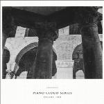 دانلود آلبوم « سری مجموعه پیانو ابری نسخه دوم » ملودی های غم آلود و تاثیر گذارPiano Cloud Series (Volume Two)  (2016)