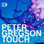 آلبوم « لمس » موسیقی کلاسیکال زیبایی از پیتر گرگسونTouch  (2016)