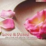 تجربهی تمام نشدنی صلح و عشق در همراهی زیبای چنگ و فلوتLove and Peace  (2007)