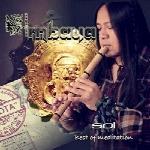 آلبوم خورشید ، بهترین موسیقی مدیتیشن با اجرای فلوت بومیان آمریکاSol. Best Of Meditation  (2012)
