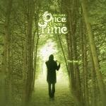 """آلبوم """" روزی روزگاری """" ، مجموعهایی از برترین اجراهای ران کوربOnce Upon A Time  (2009)"""
