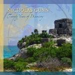 مروری موسیقیایی بر بیست سال فعالیت نیکلاس گانTwenty Years of Discovery  (2013)